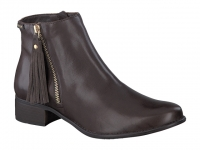 Chaussure mephisto sandales modele eugenie