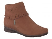 Chaussure mephisto Bottes modele faustina