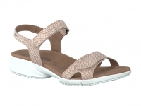 Chaussure mephisto Marche modele francesca