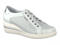 Chaussure mobils Boucle modele princia perf