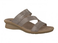 Chaussure mephisto sandales modele prisca