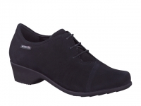 Chaussure mephisto Marche modele ronie promo