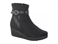 Chaussure mephisto Bottes modele tyba gt