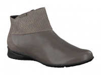Chaussure mephisto Bottes modele vincenta