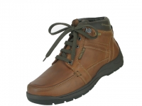 Chaussure mephisto bottines modele baltic gt