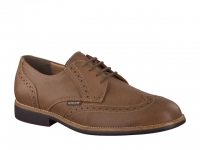 Chaussure mephisto chaussures à lacets modele feros