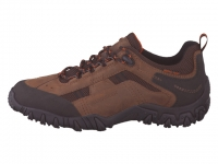 Chaussure all rounder sandales modele selino-tex