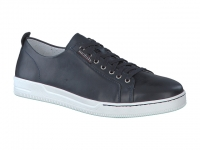 Chaussure mobils mocassins modele alenzo