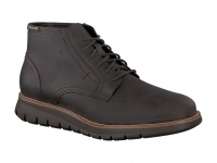 Chaussure mephisto bottines modele bill