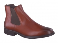 bottines homme modèle colby bis - Mephisto