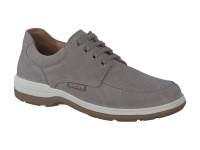 Chaussure mephisto Passe orteil modele douk perf