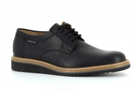 Chaussure mephisto mules modele enzo bis