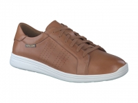 Chaussure mephisto chaussures à lacets modele fabrizio