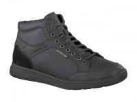Chaussure mephisto chaussures à lacets modele fredrick