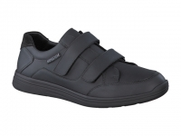 Chaussure mephisto chaussures à lacets modele fulvio
