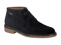 Chaussure mephisto mules modele gerald