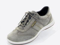 Chaussure mephisto Passe orteil modele hike perf