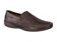 Chaussure mephisto chaussures à lacets modele irwan
