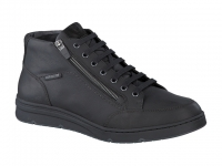 Chaussure mephisto Passe orteil modele jules