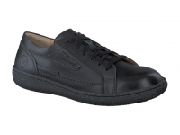Chaussure mephisto lacets modele loritz