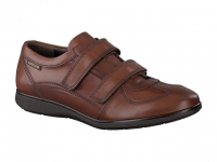 Chaussure mephisto Passe orteil modele luciano