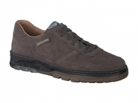 Chaussure mephisto chaussures à lacets modele marek