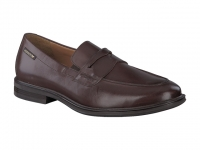 Chaussure mephisto chaussures à lacets modele nilson
