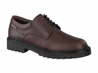 Chaussure mephisto Passe orteil modele paolo