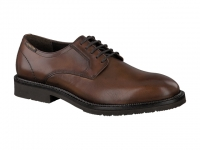 Chaussure mephisto chaussures à lacets modele taylor