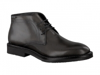 Chaussure mephisto chaussures à lacets modele tiberio