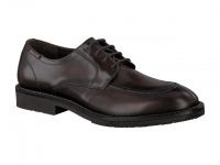 Chaussure mephisto Passe orteil modele titus