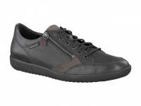 Chaussure mephisto chaussures à lacets modele uggo