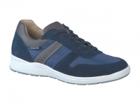 Chaussure mephisto chaussures à lacets modele vito sport