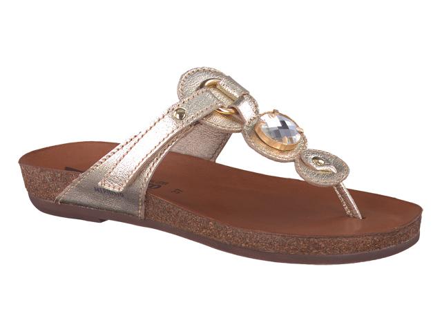 e11c29ab63979f Mephisto-Shop chaussures confortables Passe orteil femme - modèle ...