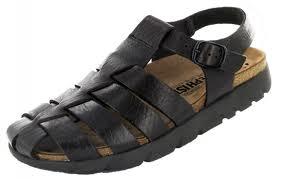 mephisto shop chaussures confortables sandales homme mod le zyriak fit. Black Bedroom Furniture Sets. Home Design Ideas